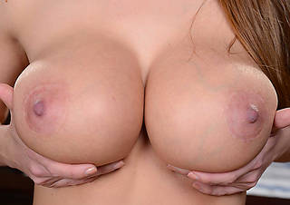Girl HD boobs sin ropa