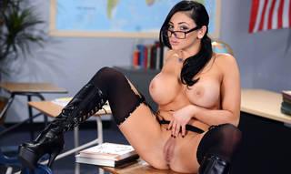 filles chaudes et nues fonds d'écran HD